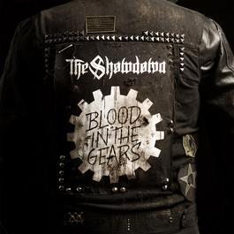 Blood In The Gears 2010 The Showdown