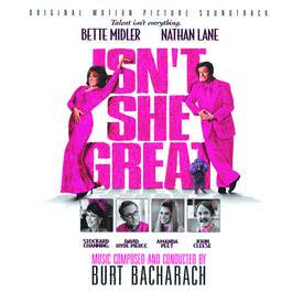 Isn't She Great 1999 Various Artists
