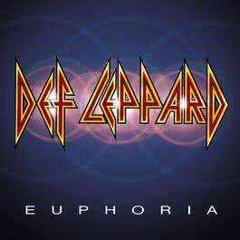 Euphoria 1999 Def Leppard