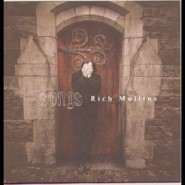 Songs 2010 Rich Mullins