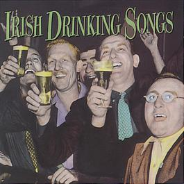Irish Drinking Songs 1993 The Clancy Brothers