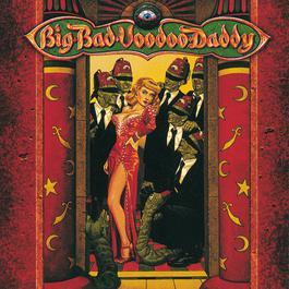 This Beautiful Life 1999 Big Bad Voodoo Daddy