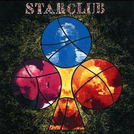 Starclub 1993 Starclub
