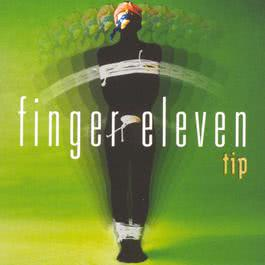 Tip 1998 Finger Eleven