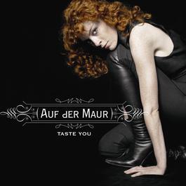 Taste You 2004 Auf Der Maur