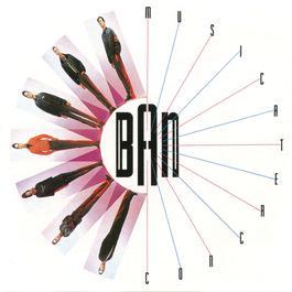Música Concreta 2013 Ban