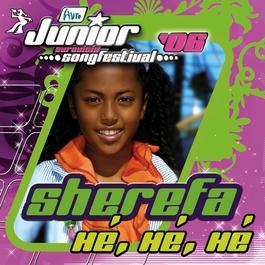 Hé, Hé, Hé 2006 Finalisten Junior Songfestival 2006