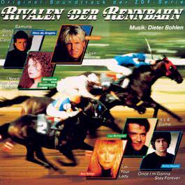 Rivalen der Rennbahn 1989 Various Artists
