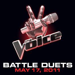 Battle Duets - May 17, 2011 2011 美國好聲音