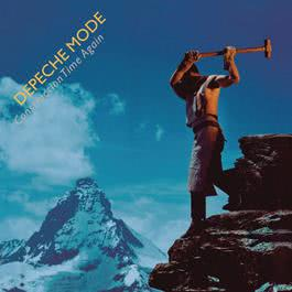 Construction Time Again (Deluxe) 2016 Depeche Mode