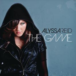 The Game 2013 Alyssa Reid