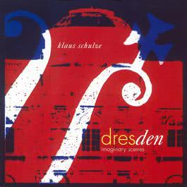 The Dresden Performance 1990 克勞斯·舒爾茨