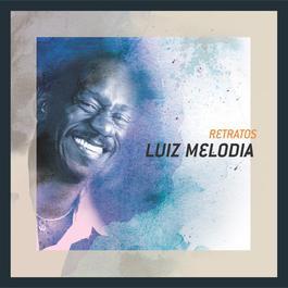Retratos 2004 Luiz Melodia