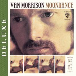Moondance (Deluxe Edition) 2013 Van Morrison