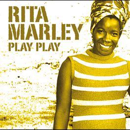Bila Orang Dah Benci 2012 Rita Marley
