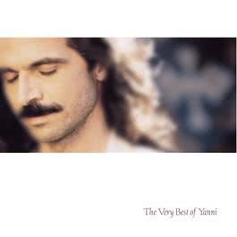 The Very Best Of Yanni 2000 Yanni