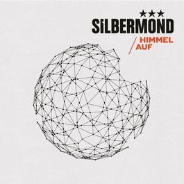 Himmel auf 2012 Silbermond
