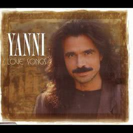 Love Songs 1999 Yanni