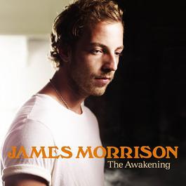 The Awakening 2011 James Morrison