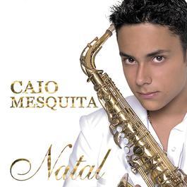 Caio Mesquita - Natal 2006 Caio Mesquita