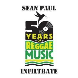 Infiltrate 2012 Sean Paul