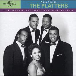 Universal Masters Collection 2000 The Platters