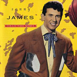 Capitol Collectors Series 2006 Sonny James