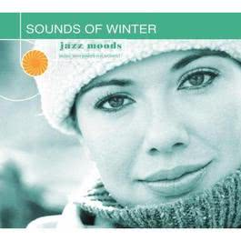 Sounds Of Winter 2004 Various Artists