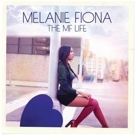 The MF Life 2012 Melanie Fiona