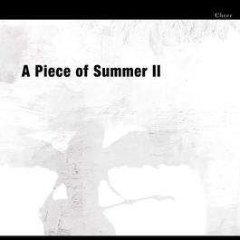 夏季練習曲世界巡迴現場錄音 2012 陳綺貞