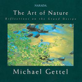 The Art Of Nature 1995 Michael Gettel