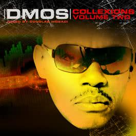 Collexions Volume Two 2009 D Mos