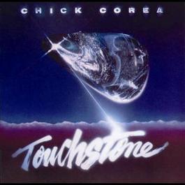 Touchstone 1992 Chick Corea