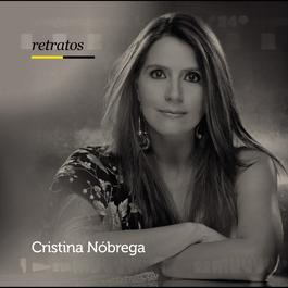 Retratos 2010 Cristina Nobrega