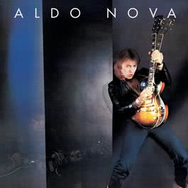 Aldo Nova 1996 Aldo Nova