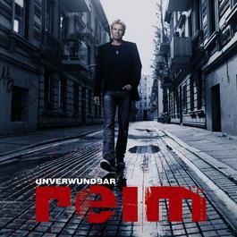 Unverwundbar 2005 Matthias Reim