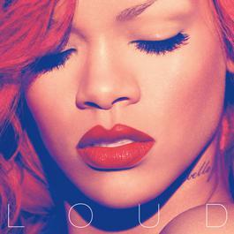 Loud 2011 Rihanna