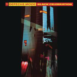 Black Celebration (Deluxe) 2016 Depeche Mode