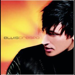 Wow Flash! 2000 Elvis Crespo