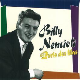 Porte des lilas 2011 Billy Nencioli