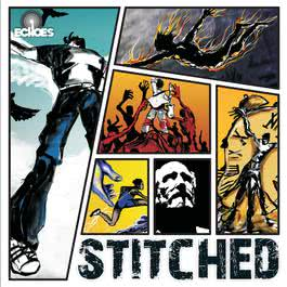 Stitched 2010 ECHOES