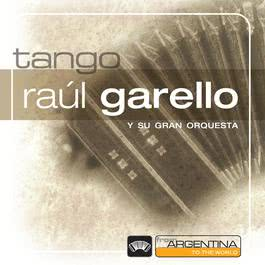 From Argentina To The World 1998 Raul Garello