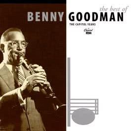 The Best Of Benny Goodman 1997 Benny Goodman