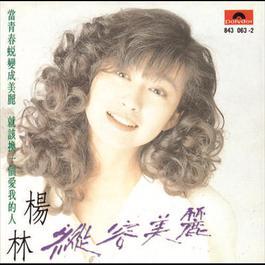 縱容美麗 1990 楊林(女)