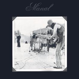 Manal 2003 Manal