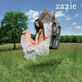 Za7ie 2010 Zazie