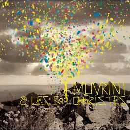 I Muvrini Et Les 500 Choristes 2007 I Muvrini
