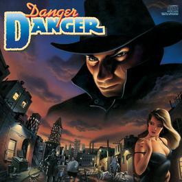 Danger Danger 1989 Danger Danger