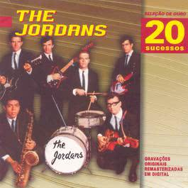 Selecao De Ouro 1999 The Jordans