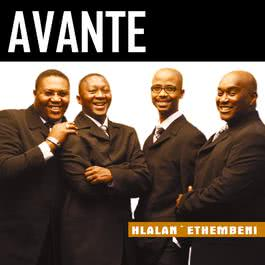 Hlalan'Ethembeni 2009 Avante